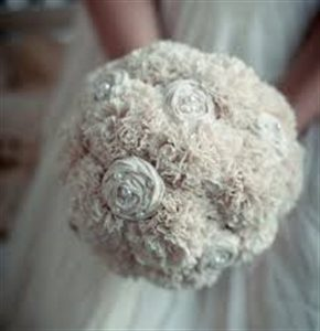 A Bridal Bouquet 11