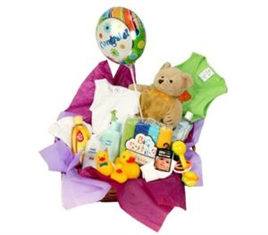 Baby Joy Bundle
