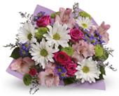 Bouquet (Amoretto)