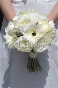 Bridal Bouquet No 7