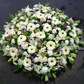 Extra Extra Large Wreath