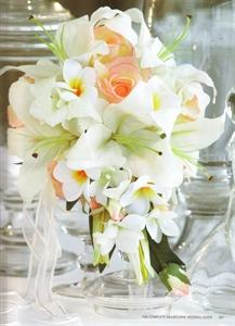 Lulu's Bouquet