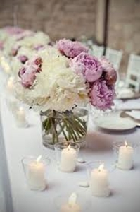 Table centre 1