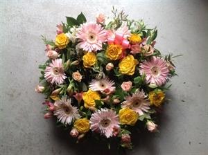 Wreath 6
